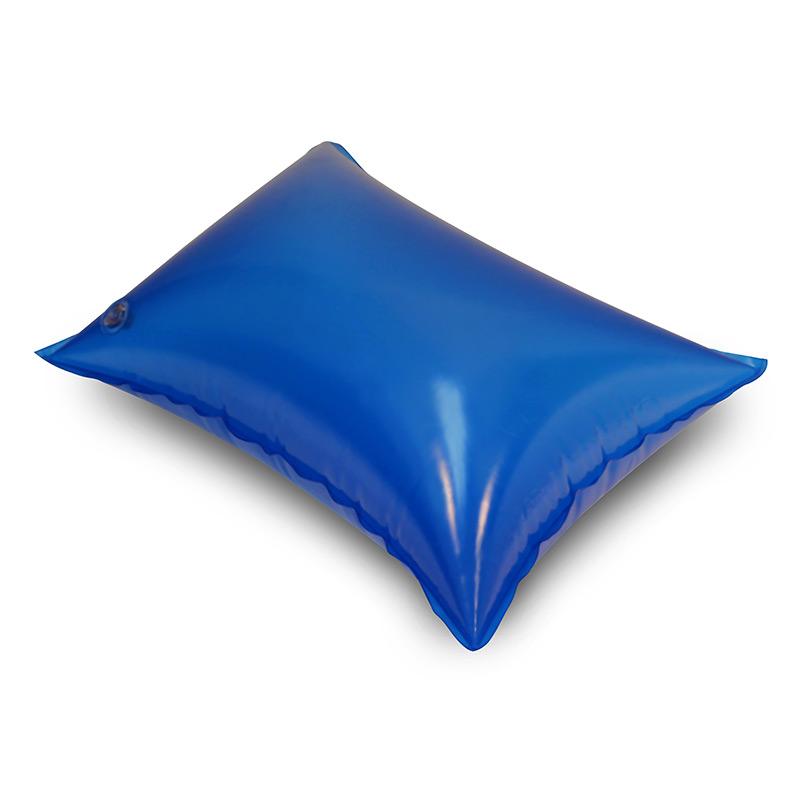 Travesseiro D'Água e Ar