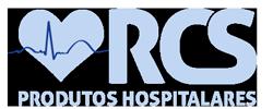 RCS Produtos Hospitalares