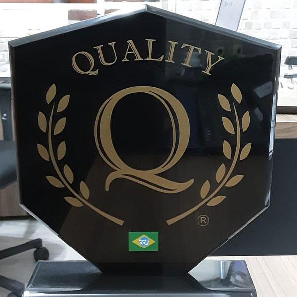 RCS Premio Quality 2020